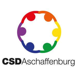 CSD-Aschaffenburg-Logo-300x300
