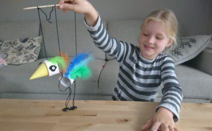 2020-04-28 Vogel von Emilia